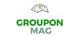 Io scrivo per GrouponMag
