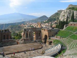 Taormina-Film-Fest-in Sicilia