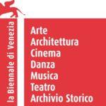 Biennale d'Arte di Venezia: 53a Edizione