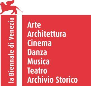 mostra-biennale-d-arte-di-venezia-53-edizione