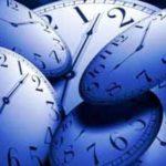 In momento di crisi economica i last minute aiutano: scoprine i vantaggi