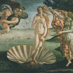 Quali sono i musei più belli d'Italia e quante visite registrano?