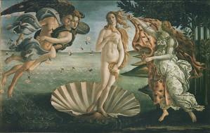 botticelli-uffizi-a-firenze