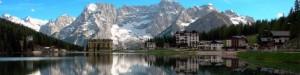 cropped-panorami_italiani_fotografare.jpg