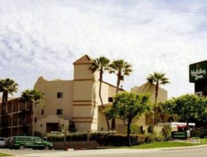 hotel-san-diego-rancho-bernardo-inn