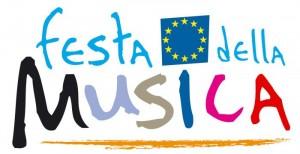 festa-europea-della-musica-2009