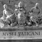 Vola a Roma e visita gratis i Musei Vaticani con la promo Aeradria