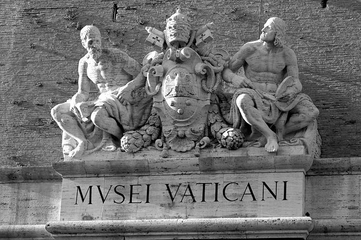 musei-vaticani-a-roma