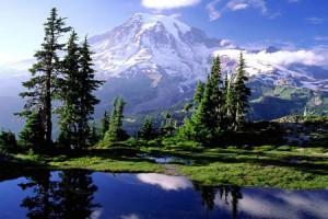 turismo-responsabile-e-salvaguardia-ambientale