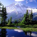 Cos'è il turismo responsabile o ecoturismo?