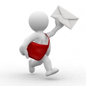 iscriviti-alla-newsletter-di-mena-santoro