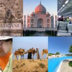 Le diverse forme di turismo