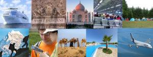 le-varie-forme-di-Turismo