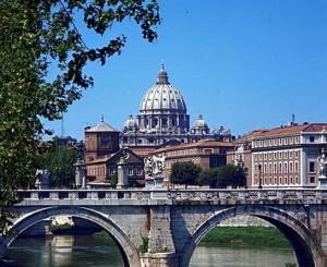 vacanze-a-roma