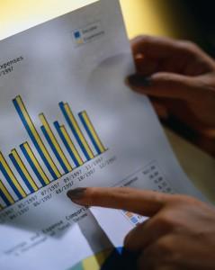 indagini-statistiche-economiche-sui-flussi-alberghieri