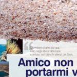 Turismo sostenibile e marketing territoriale