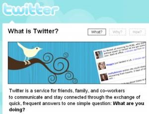 cosa-è-twitter?