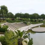 Ritorna il festival Accordi e Disaccordi al Parco del Poggio di Napoli