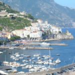 Cinque terre, Costiera Amalfitana, Riviera di Levante, Sicilia, Conero contrastano la crisi economica