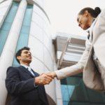 Legame tra customer satisfaction e fedeltà cliente