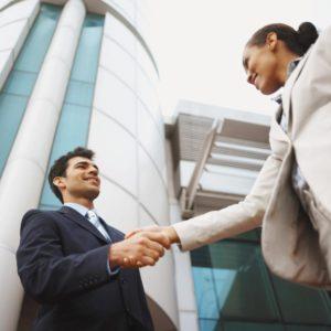 customer-satisfaction-cliente