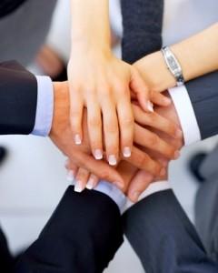 successo-azienda-grazie-alla-soddisfazione-del-cliente