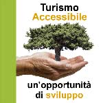 Turismo-accessible