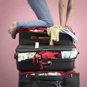 vacanze-rovinate-e-risarcimento-danni