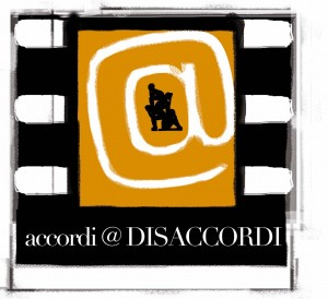 festival-del-cinema-accordi-e-disaccordi-a-napoli