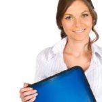Nasce una nuova figura professionale, la guest relation, che vi aiuta nell'accoglienza degli ospiti