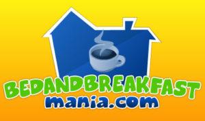 bedandbreakfastmania-un-portale-una-passione