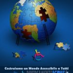 Viaggiare: un diritto anche per le persone disabili!