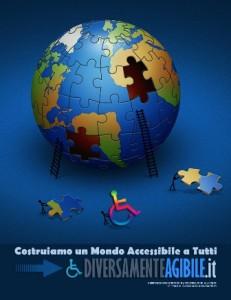progetto-diversamente-agibile-per-disabili