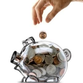 risparmiare-in-tempo-di-crisi-finanziaria