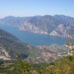 Tutti in vacanza nonostante la crisi economica: primi, gli Americani in Italia