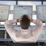 Vuoi sconfiggere la crisi finanziaria? Allora investi in qualità e pubblicità