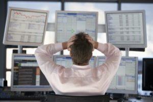 superare-la-crisi-economica-investendo-in-pubblicità