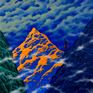 tela-del-pittore-Perucca