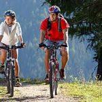 Cicloturismo: una forma di turismo sostenibile