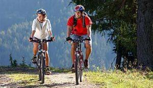 cicloturismo-forma-di-turismo-sostenibile