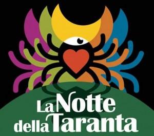 la-notte-della-taranta-2009