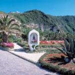 I Parchi Termali dell'Isola di Ischia