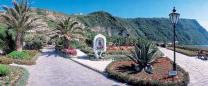 poseidon-parco-termale-ischia