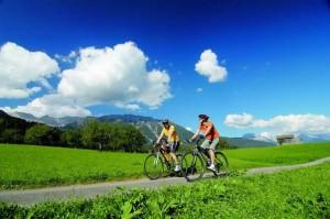 vacanze-in-bicicletta