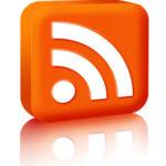 Iscrivetevi alla newsletter o ai feed di Viaggi e Turismo