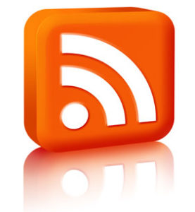 feed- blog-mena-santoro