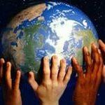 27 settembre: Giornata Mondiale del Turismo