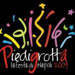 Festa di Piedigrotta 2009 a Napoli