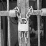 Dormire in una vecchia prigione: un nuovo caso di marketing