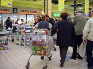 spesa-supermercato-prezzi-cari-al-sud